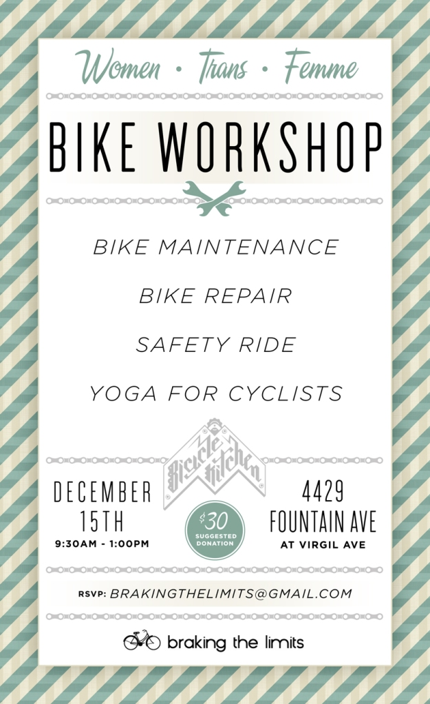 Bike-Workshop-Flyer-WEB