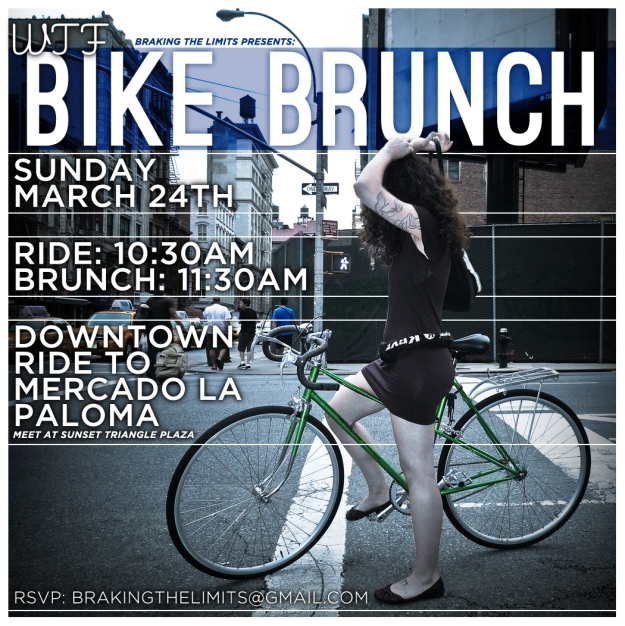 Bike-Brunch-Flyer (March)