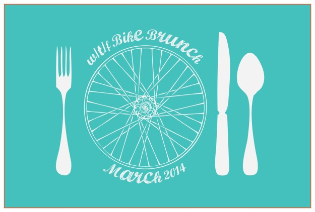 bikebrunchcard-march